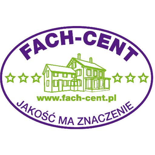 favicon fachcent